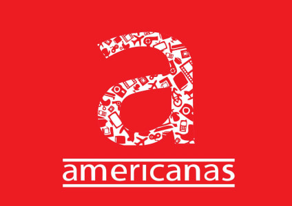 Americanas - Cupom De 50% De Desconto Para Qualquer Item Da Lista