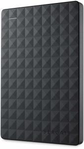 HD Externo Portátil 2TB USB 3.0 Expansion STEA2000400 - Seagate