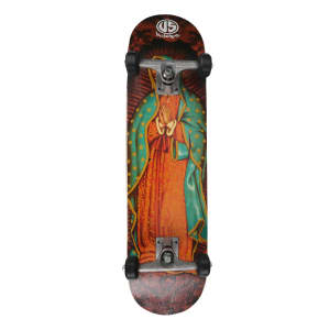 Skate Street 31.5 x 8 US Boards