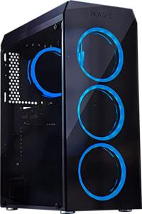 Confira ➤ PC Gamer Nave Atmosfera IA01 I5 9400f 8GB GTX 1660 SSD 256GB Linux ❤️ Preço em Promoção ou Cupom Promocional de Desconto da Oferta Pode Expirar No Site Oficial ⭐ Comprar Barato é Aqui!