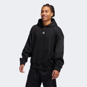Confira ➤ Moletom Adidas LD Winter HD Canguru – Masculino ❤️ Preço em Promoção ou Cupom Promocional de Desconto da Oferta Pode Expirar No Site Oficial ⭐ Comprar Barato é Aqui!