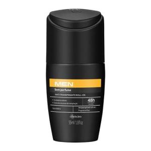 Men Desodorante Roll On, 55ml