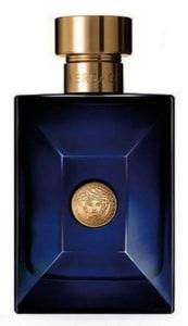 Versace Dylan Blue Masculino Eau de Toilette 50ml - Magazine Ofertaesperta