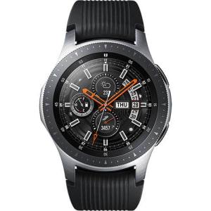 Relógio Smartwatch Samsung Galaxy Watch Bt 46mm - Prata