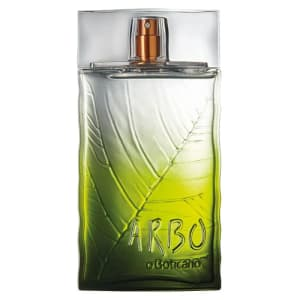 Arbo Reserva Desodorante Colônia, 100ml