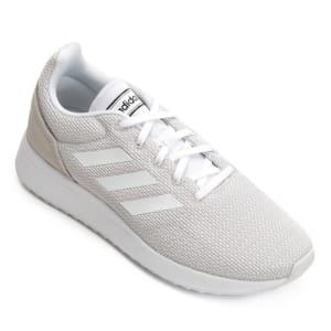 Tênis Adidas Retro Modern Feminino