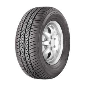 Pneu General Tire Aro 14 Evertrek RT 175/65R14 82T