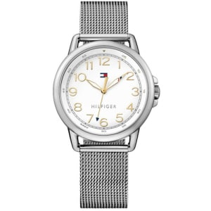 Relógio Tommy Hilfiger Feminino Aço - 1781658