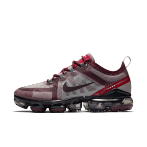 Tênis Nike Air VaporMax 2019 Feminino