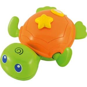 Amigos do Banho - Tartaruga - Dican