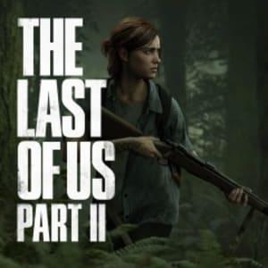 Tema Dinâmico Ellie - The Last OF US Part II - PS4