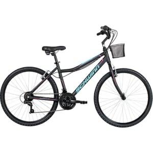 (AME) Até 50% de Cashback em Bicicletas Selecionadas
