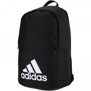 Mochila adidas Classic Backpack