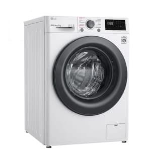 Confira ➤ Máquina de Lavar Front Load Smart com Inteligência Artificial AIDD 11Kg LG VC5 FV3011WG4 Branca 127V – Magazine ❤️ Preço em Promoção ou Cupom Promocional de Desconto da Oferta Pode Expirar No Site Oficial ⭐ Comprar Barato é Aqui!