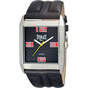 Relógio Masculino Everlast E351 Analógico Esportivo