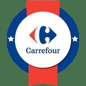 Curso Gratuito de Desenvolvimento Backend - Grupo Carrefour