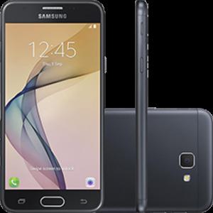 Oferta ➤ Smartphone Samsung Galaxy J5 Prime Dual Chip Android 6.0 Tela 5 Quad-Core 1.4 GHz 32GB 4G Wi-Fi Câmera 13MP com Leitor de Digital – Preto   . Veja essa promoção