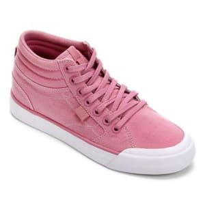 Tênis DC Shoes Evan Hi Tx Feminino - Magazine Ofertaesperta
