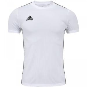 Camiseta adidas Core 18 - Masculina