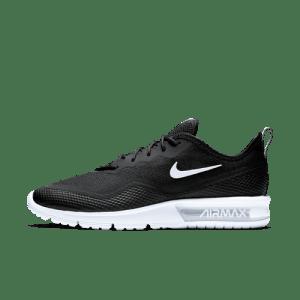 Tênis Nike Air Max Sequent 4.5 Masculino