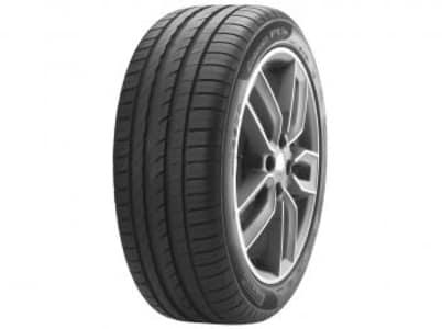 "Pneu Aro 17"" Pirelli 225/45R17 94W XL - Cinturato P1+"