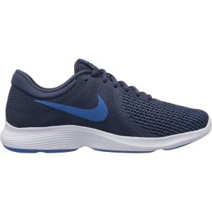 Tênis Nike Wmns Revolution 4 Feminino - Marinho