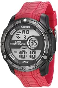 Relógio 81147G0EVNP3 Speedo - Masculino
