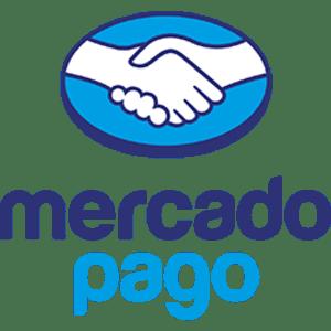 Recarga De Celular Com 50% Off pelo Mercado Pago (Apenas No App)