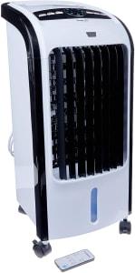 Climatizador Flash Air CL-03 80W - Mondial