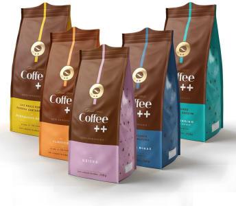 Confira ➤ Coffee Mais | Café Super Especial (KIT, GRÃO) ❤️ Preço em Promoção ou Cupom Promocional de Desconto da Oferta Pode Expirar No Site Oficial ⭐ Comprar Barato é Aqui!