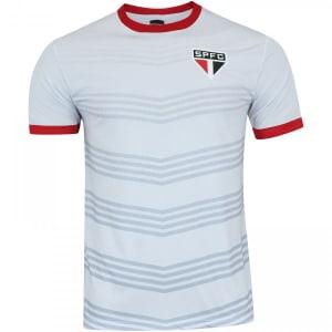 Camiseta do São Paulo Hank - Masculina