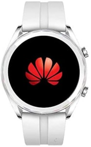 Smartwatch Huawei Watch GT 42mm, Ella, Branco