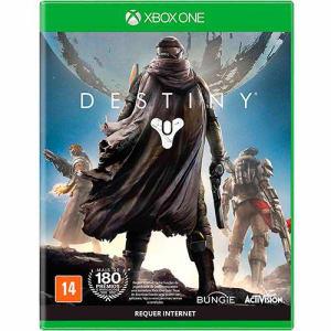 Game - Destiny - Xbox One