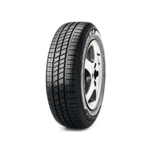 Pneu Pirelli Aro 14 Cinturato P4 175/65R14 82T - Original Chevrolet Agile / Fiat Palio e Uno / Ford Fiesta