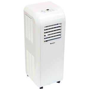 Ar Condicionado Portátil 12000 BTUs Gree Frio Branco 110V GPC12AH-A3NNC3D