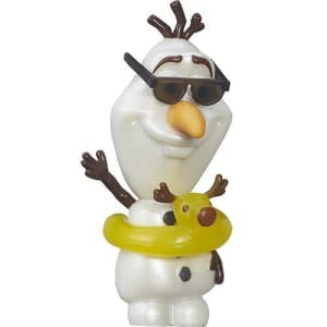 Boneca Frozen Mini Boneca Olaf - Hasbro