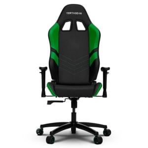 Cadeira Gamer Vertagear S-Line SL1000 Racing Series - VG-SL1000