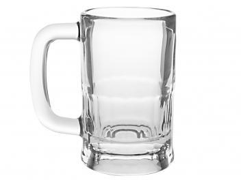Caneca de Cerveja 355ml Crisal - 1706902