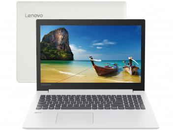 "Notebook Lenovo Ideapad 330 81FES00300 - Intel Core i5 4GB 1TB 15,6"" Linux"