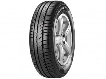 "Pneu Aro 14"" Pirelli 175/65R14 - P1 Cinturato 82T - Magazine Ofertaesperta"