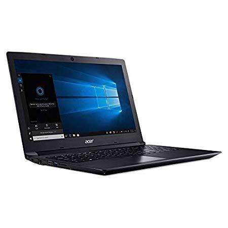 "Notebook Acer Aspire 3 A315-41-R790 AMD Ryzen3 2200U 4GB RAM 1TB HD Radeon Vega3 Tela 15.6""HD Win10"