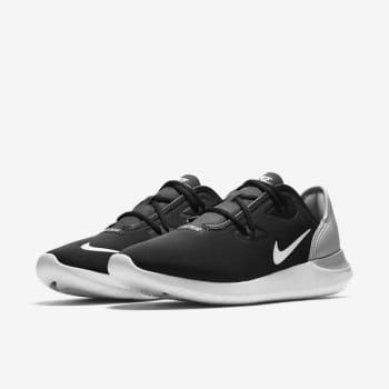 d2a95b21753 Tênis Nike Hakata Masculino em Promoção no Oferta Esperta