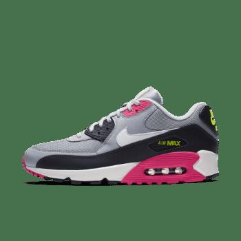 Tênis Nike Air Max 90 Essential Masculino