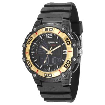 Relógio Digital Speedo 81173G0EVNP1 Masculino