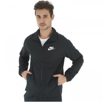 Agasalho Nike Sportswer Track Suit - Masculino