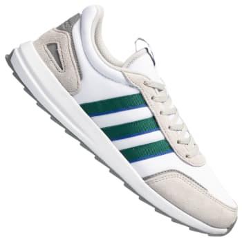 [2 CORES] Tênis Adidas Retrorunner - Masculino