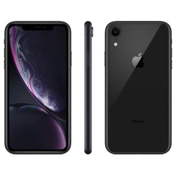 2dbd8534e iPhone XR Apple com 256GB