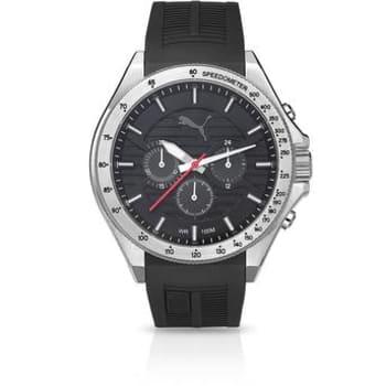 Relógio Masculino 96261G0PMNU3 Puma