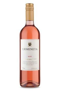 Urmeneta Rosé 2017 (750 ml)