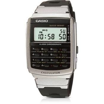Relógio Unissex CA-56-1DF Casio